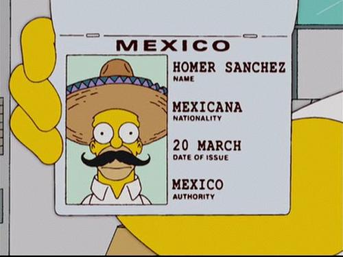 Homer_Sanchez