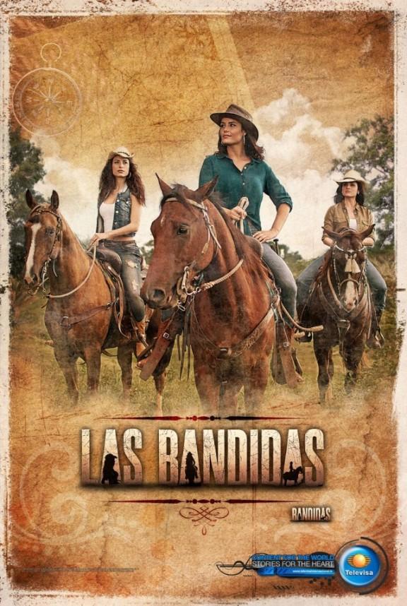 las-bandidas-poster-640x954