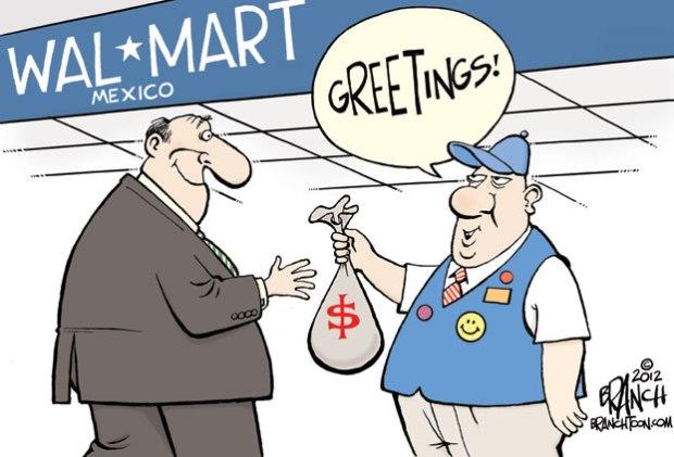 wal-mart-mexico-bribes-web-4-25-12