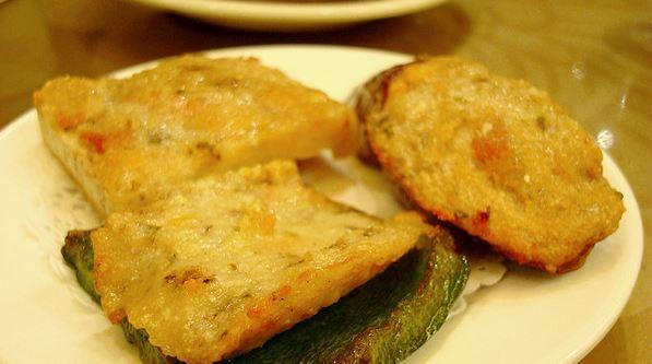 hongkong-food