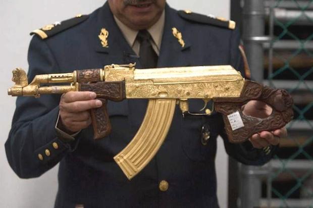 golden-gun-mexico