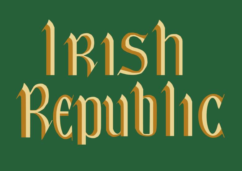 1200px-irish_republic_flag-svg